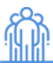 compagine-logo