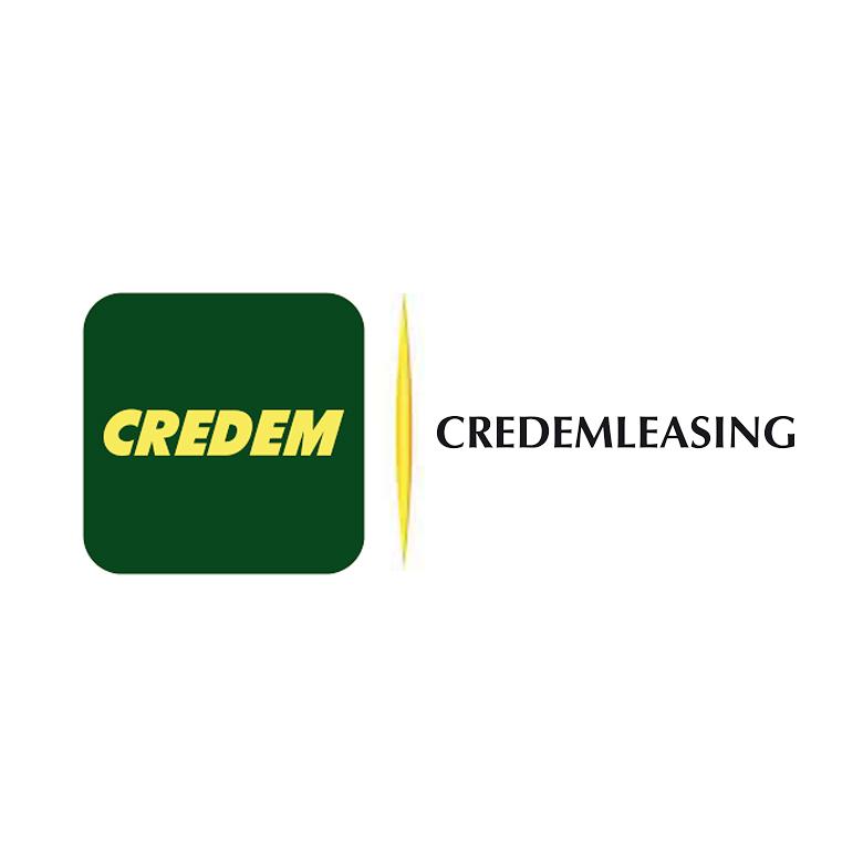 credem-leasing-logo2