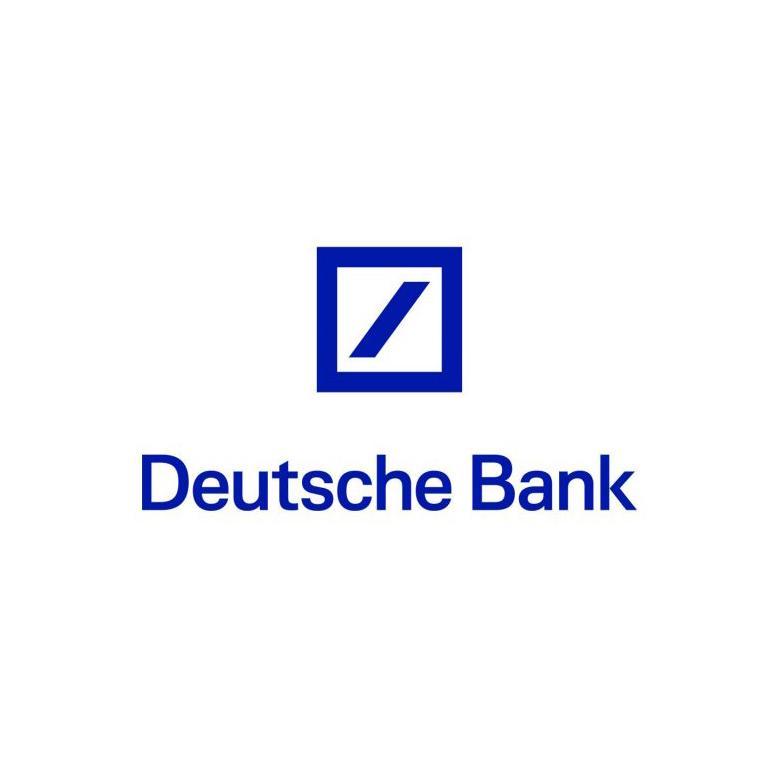 deutskebanke