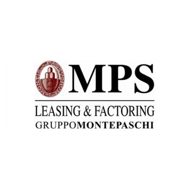 mpsleaing
